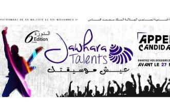 ©Jawhara Talents