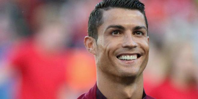 Ce que pense Ronaldo des Lions de l'Atlas