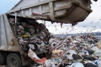 Importation de déchets: le Maroc veut serrer la vis