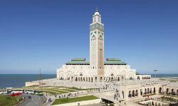 King-Hassan-II-Mosque-in-Casablanca