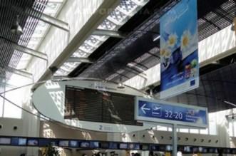 Panne de radars à l'aéroport de Tanger? L'ONDA s'explique