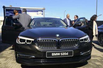 BMW03