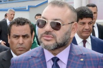 roi-maroc