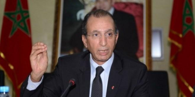 hassad 30