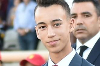 Maroc: Des prières pour la pluie en présence du prince Moulay El Hassan