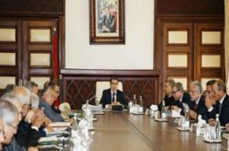 Enseignement: de nouveaux directeurs désignés (Conseil de gouvernement)