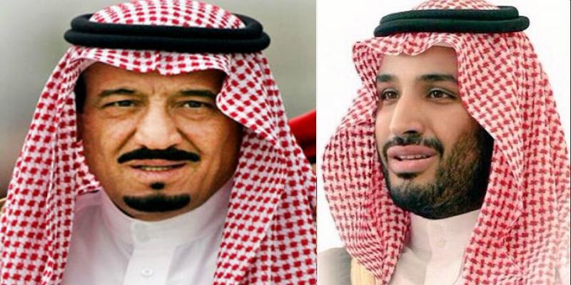 Arabie saoudite: purges après l'annonce de création d'un comité anti-corruption