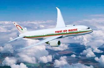 Le Marché des Arts du Spectacle d'Abidjan et Royal Air Maroc renouvellent leur partenariat