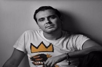 Paris: Un jeune artiste marocain expose au Carrousel du Louvre