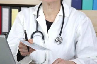 Alerte aux faux rendez-vous médicaux à Casablanca