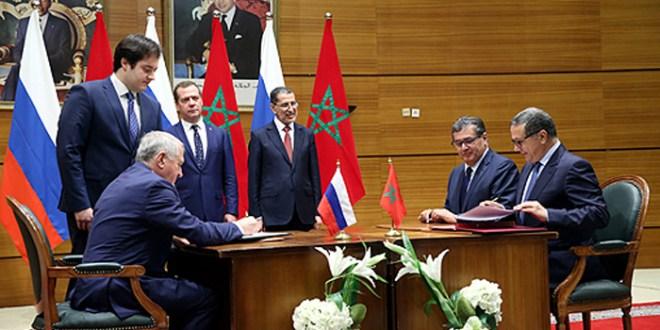accord-maroc-russie