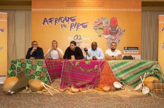 Le festival «Afrique Du Rire» va sillonner plusieurs villes du Maroc (VIDEO)