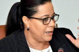 La colère de la CGEM envers Abdelkader Messahel