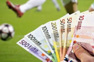 Quel est le prix d'une victoire en Champions League? (analyse)