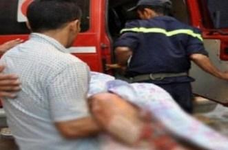 Maroc: Un élève fracasse le crâne de son professeur et prend la fuite