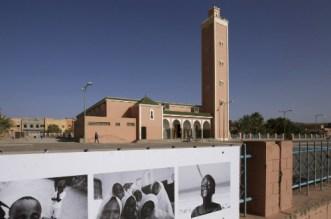 Les jeunes de Tata défendent leur patrimoine culturel avec Marocopédia