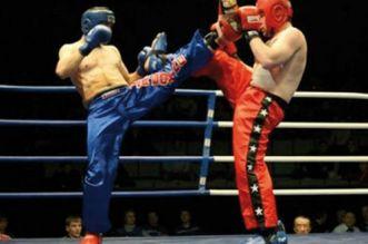 Assassinat d'un kick-boxeur marocain à Amsterdam