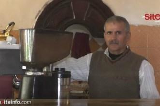 cafe-parc-yasmina