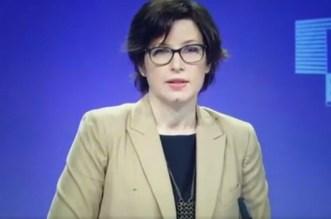 Le moment où l'UE a réitéré sa non reconnaissance de la rasd (VIDEO)