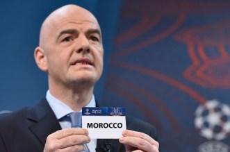 Quel serait le meilleur et le pire tirage au sort pour le Maroc au Mondial 2018?