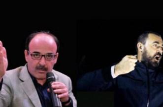 Nouveau rebondissement dans l'affaire El Omari accusé de complot