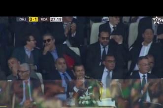 Le Raja de Casablanca remporte la Coupe du trône face au Difaâ (VIDEO)