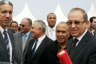 Le gouverneur de Sidi Bennour emporté à son tour par le séisme