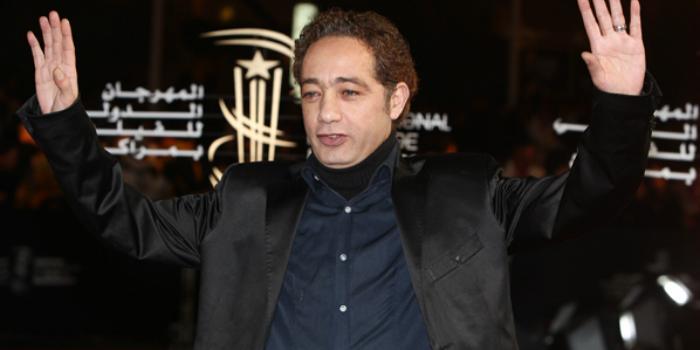 حقيقة ما راج حول وفاة الممثل المغربي