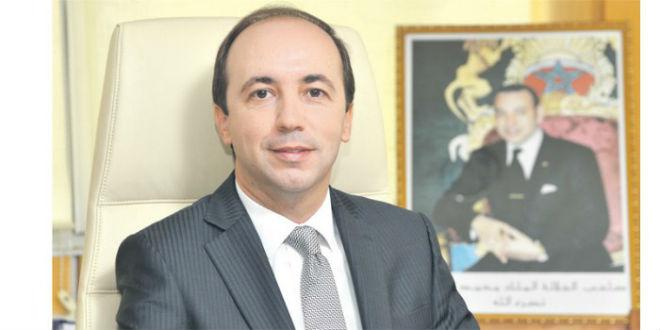 Santé: Anas Doukkali intervient après un rapport alarmant