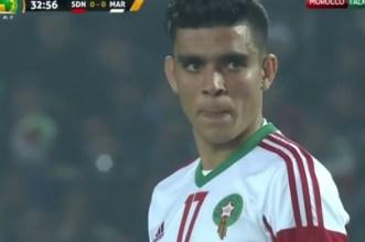 CHAN 2018: le Maroc termine en tête de son groupe (VIDEO)