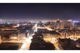 In Love with Casablanca: une vidéo à ne pas rater