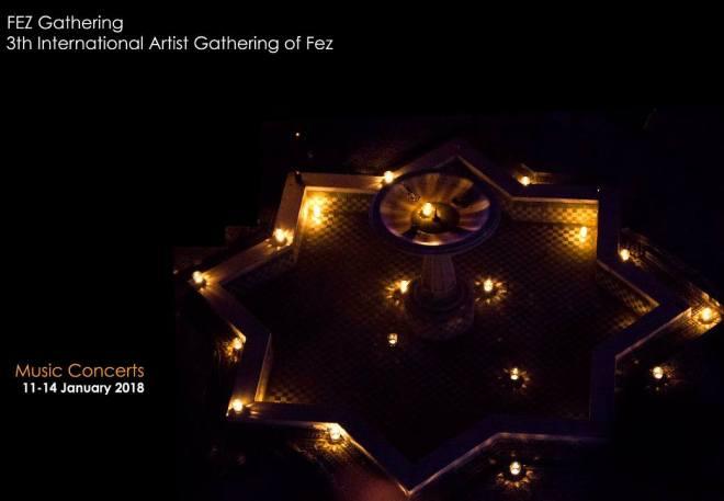 fez-gathering