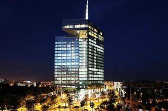 Hausse du chiffre d'affaire de Maroc Télécom