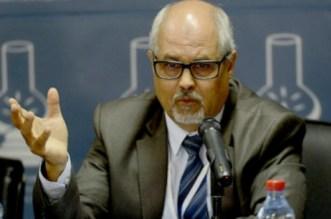 PJD: le directeur général jette l'éponge