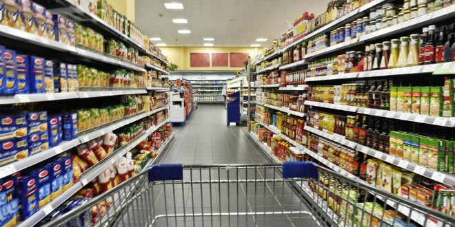 Maroc: ces produits et services dont les prix ont explosé en dix ans
