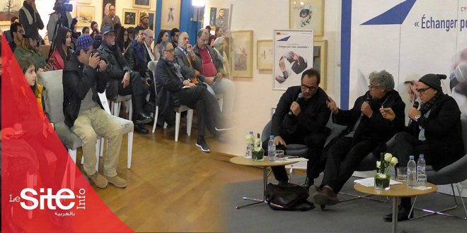 La Fondation Attijariwafa bank place les projecteurs sur le cinéma marocain (VIDEO)
