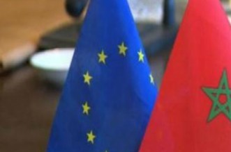 Maroc-UE: un juriste français met en garde la CJUE
