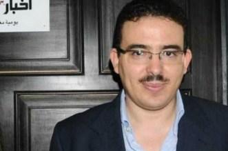 Taoufik Bouachrine: les premières explications après son arrestation