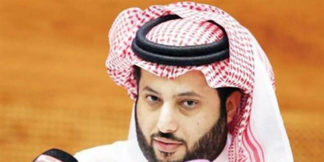 Mondial 2026: l'Arabie Saoudite votera-elle contre le Maroc?