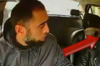fes-taxi-voleur