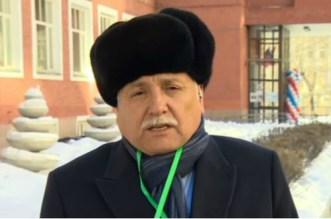 De Russie, Nabil Benabdellah se dit «très inquiet»…
