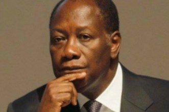 Le frèredu président Alassane Ouattara estdécédé au Maroc