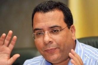 Manar Slimi persona non grata pour le PJD?