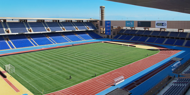 Mondial 2026: ce qui va changer au Grand stade de Marrakech