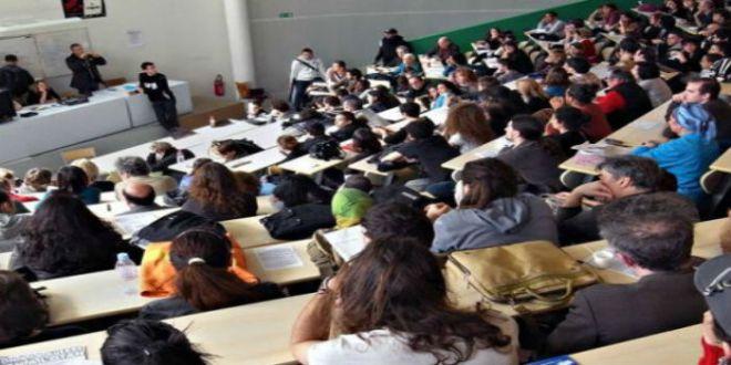 Oujda: une étudiante tente de se suicider après un «procès populaire»