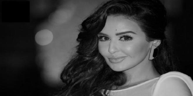 L'actrice et chanteuse marocaine n'est plus — Wiam Dahmani