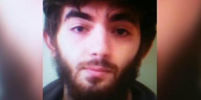 Ce que l'on sait sur l'auteur de l'attaque au couteau à Paris
