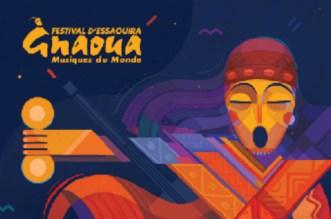 Essaouira: Ce qui vous attend au Festival Gnaoua