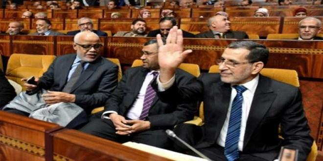Le gouvernement réserve-t-il une bonne nouvelle aux Marocains?