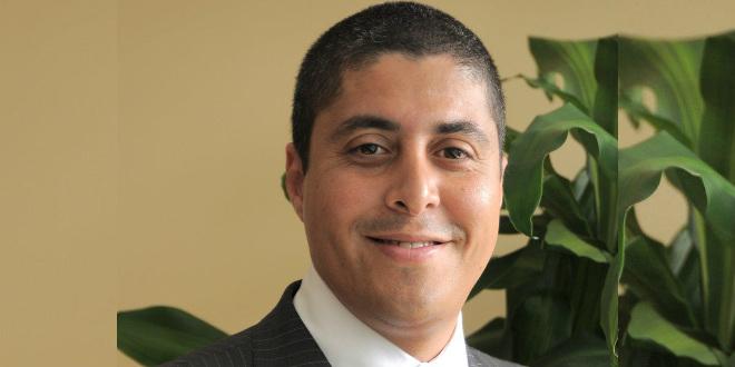 Nomination. Adel Fakir va vendre la destination Maroc